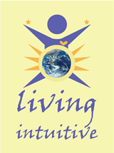 Logo_living-introduction-to-living-intuitive-counseling