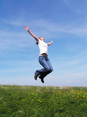 jumping-for-joy-living-intuitive-counseling-testimonial