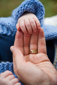 fertility-promotion-infertility-support-birth-intuitive