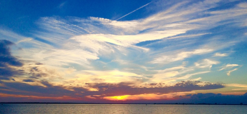 sunset-success-story-birth-intuitive-living-intuitve-counseling