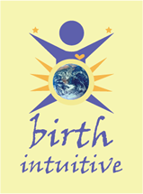 Logo_birth-intuitive-connect-Teresa