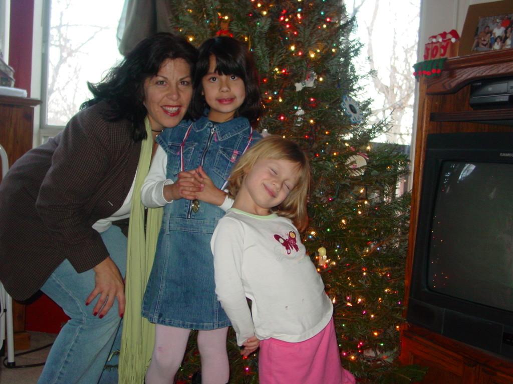 Birth-Intuitive-testimonials-adoption