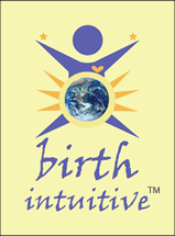 Birth Intuitive