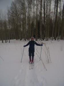 control-joy-skiing-birth-intuitive-blog
